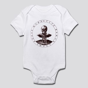 Vive Memor Infant Bodysuit