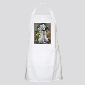 Living Color Apron