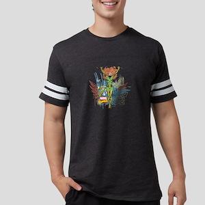 Phoenix Mens Football Shirt