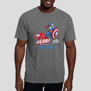 3269_Avengers Assemble C Mens Comfort Colors Shirt