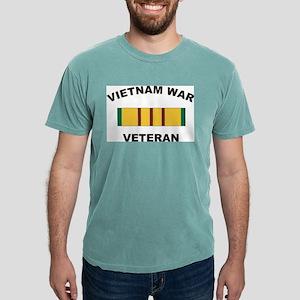 vet-viet2 Mens Comfort Colors Shirt