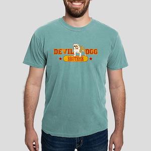 brother Mens Comfort Colors Shirt