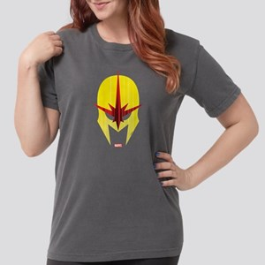 Nova Helmet Womens Comfort Colors Shirt