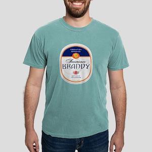saurian brandy Mens Comfort Colors Shirt