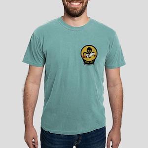 613th_TFS_Wht Mens Comfort Colors Shirt