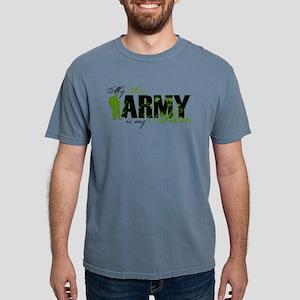 son Mens Comfort Colors Shirt