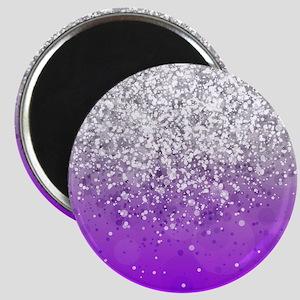 Glitteresques IV Magnet