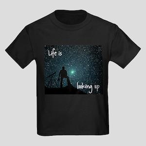 LILU T-Shirt