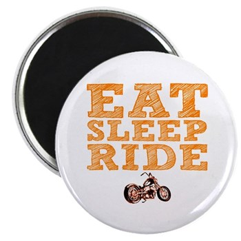 Eat Sleep Ride 2.25