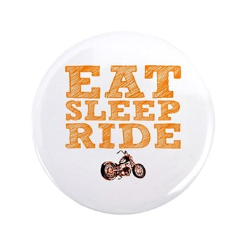 Eat Sleep Ride 3.5