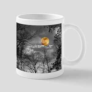 Harvest Moon Mug