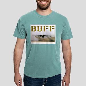 BUFF Mens Comfort Colors Shirt
