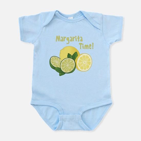 Margarita Time Body Suit