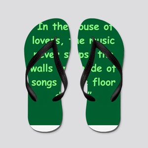 38 Flip Flops