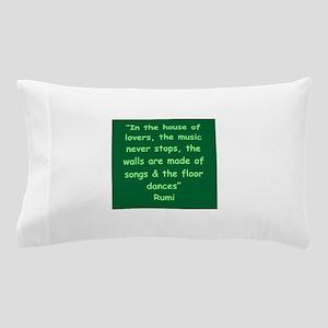 38 Pillow Case