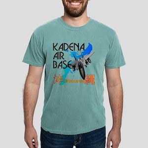 kab shirt Mens Comfort Colors Shirt