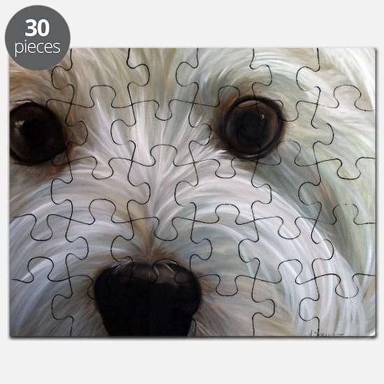 Zoe Puzzle