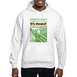 It's People! Hooded Sweatshirt