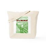 It's People! Tote Bag