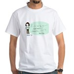 Power of a Smile T-Shirt