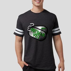 1969_dt Mens Football Shirt
