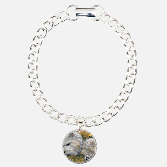 Beautiful Dreamer Bracelet