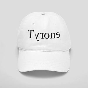 Tyrone: Mirror Cap