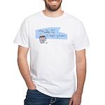 Morning Perk T-Shirt