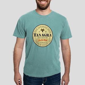 tanagra Mens Comfort Colors Shirt