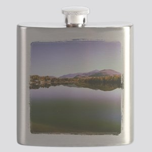 Mirror Lake Flask