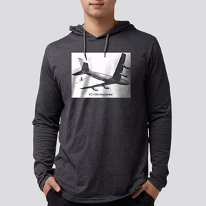 KC-135A-Stratotanker-1500 Mens Hooded Shirt