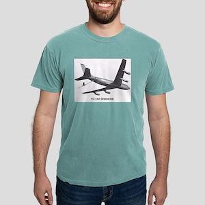KC-135A-Stratotanker-150 Mens Comfort Colors Shirt