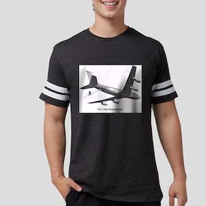 KC-135A-Stratotanker-1500 Mens Football Shirt