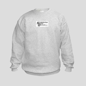 CSO Sweatshirt