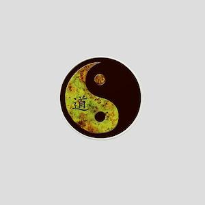 Ancient Dao Mini Button