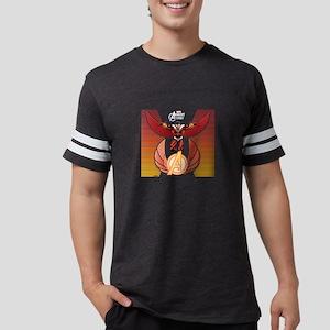 Falcon Mens Football Shirt