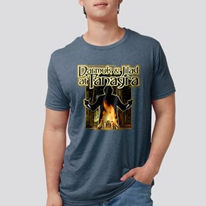 darmok2 Mens Tri-blend T-Shirt