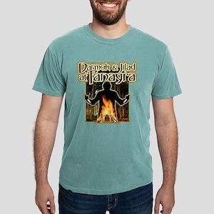 darmok2 Mens Comfort Colors Shirt