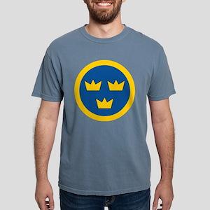 se1 Mens Comfort Colors Shirt