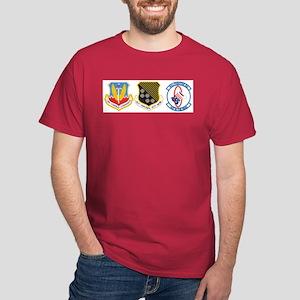 AAAAA-LJB-211-AB T-Shirt