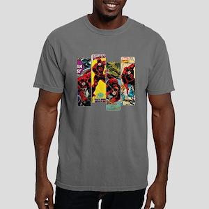 292313_daredevil_comic_p Mens Comfort Colors Shirt