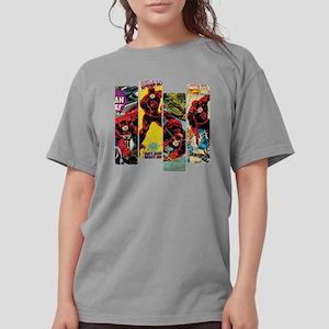 292313_daredevil_comic Womens Comfort Colors Shirt