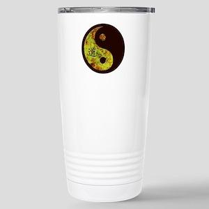 Ancient Dao Travel Mug