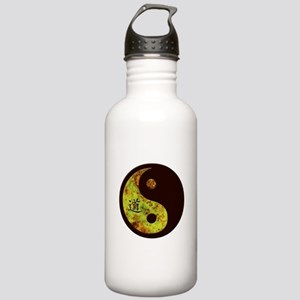 Ancient Dao Water Bottle