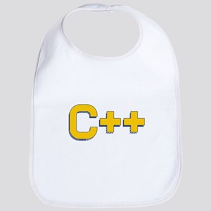 C++ Program Language Bib
