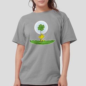 Woodstock Womens Comfort Colors Shirt