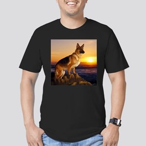 Beautiful German Shepherd T-Shirt