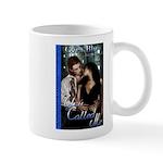 YouCalledMe (2) Mugs