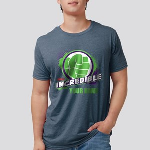 9496631_Avengers Assemble I Mens Tri-blend T-Shirt