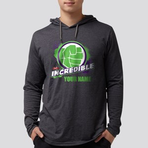 9496631_Avengers Assemble Incred Mens Hooded Shirt